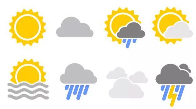 根据天气情况.jpg